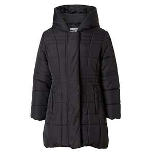Kids Padded School Coat - sizes available ages 3 -12 Years £14 - John Lewis - £2 c&c