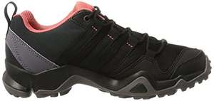 Adidas women's terrex ax2r  Hiking Shoes, £39.99 from Amazon