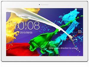 Lenovo Tab 2 A10 10.1 Tablet - 2GB, 16GB, Full-HD 1920 x 1200 pixels (Refurbished) £94.99 @ Argos Ebay