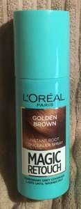 L`oreal Magic Retouch - £2.25 instore @ ASDA (Greenhithe)