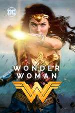 Wonder Woman 4k digital copy £7.99 @ iTunes store