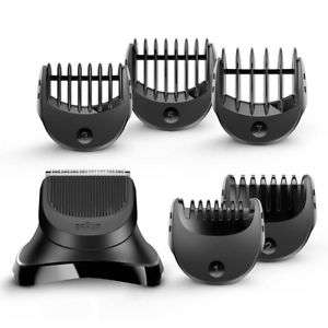 I thought these were really good for the Braun Series 3 Shave and Style Trimmer Head + 5 Comb Set  £17.99 at ebay /  mymemory-uk
