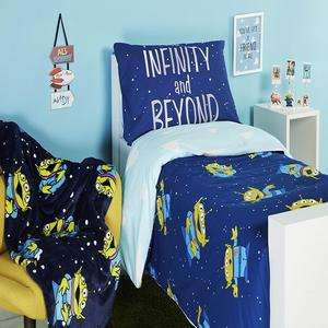 Primark launch new Toy Story Range from just £1.50