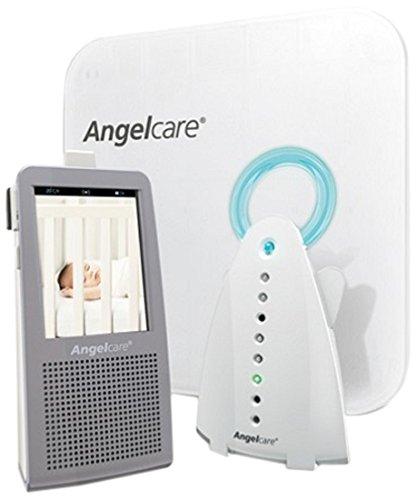 Angelcare AC1100 Digital Video Monitor @ Amazon