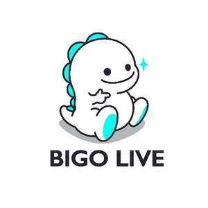 BIGO LIVE is now free in all app stores + make money as a broadcaster.