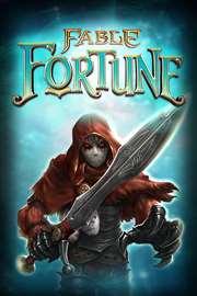 [Xbox One/Steam] Fable Fortune - Free - Microsoft Store/Steam Store