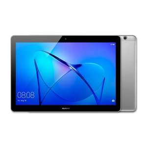 Huawei Mediapad T3 10 Inch Tablet with Wi-Fi and 16GB - Space Grey - £99 @ Tesco Direct
