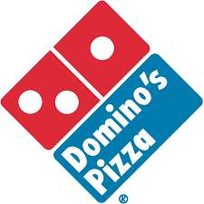 Domino's offer stack get 50% off a £15 spend + a £5 off a £15 spend (via Visa Pay) i.e get £30 worth (minimum basket price for offer to work) of Pizza for £10 (66.67% discount!)
