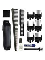 Wahl cordless 13 piece mini pro trimmer set £7 @ Asda george