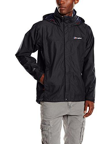 Berghaus men's RG Alpha jacket Medium £47.08 @ Amazon