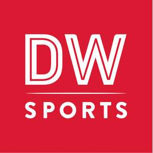 20% off everything when you shop at DW Sports online.