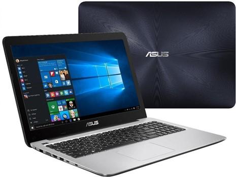 ASUS Vivobook i7-7500U / 8GB RAM / 1TB HDD / GT 940MX / Full HD £549.97 @ Box