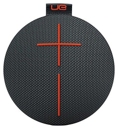 UE Roll 2 Bluetooth speaker £49.99 at  Amazon UK