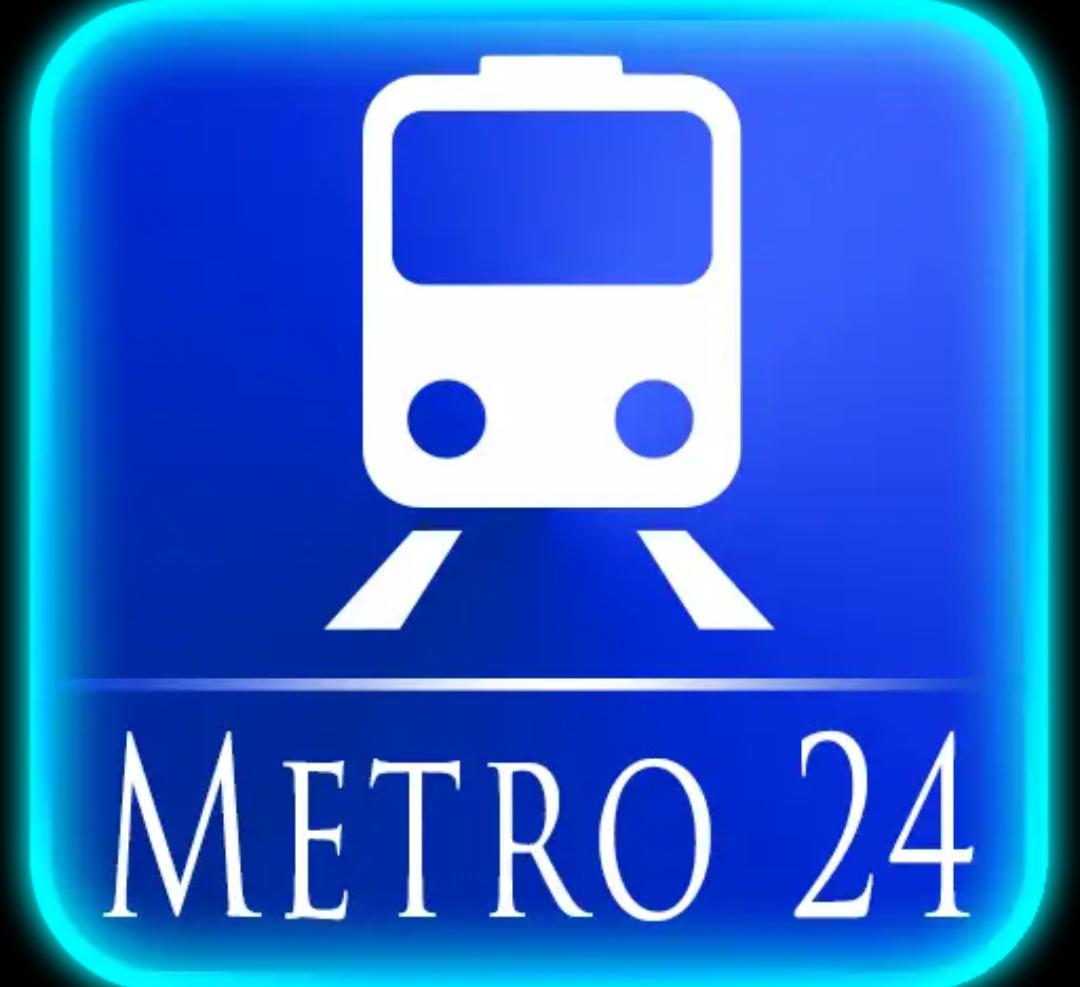 Metro Navigator - FREE was £1.69 @ Google Play Store