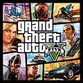 Grand Theft Auto V (GTA5) Xbox One - Digital Download - £27.50 @ XBOX