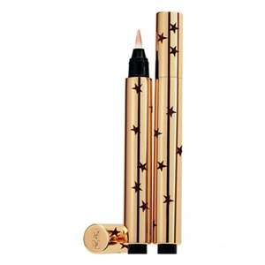 Yves Saint Laurent - 'Touche Éclat' star collection concealer pen - Luminous Radiance - £12.75 @ Debenhams
