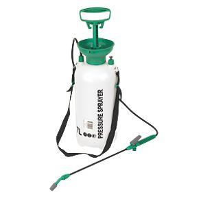 Pressure Sprayer 7ltr £6.99 @ Screwfix C&C