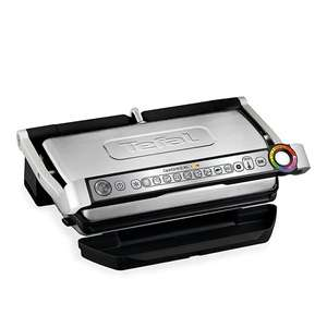 Tefal Optigrill + XL  GC722D40  £50 off with Code @ Ideal World