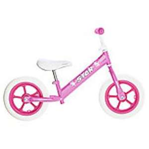 Save 1/3 on ALL Terrain Bikes (inc already reduced w/code) @ Tesco Direct eg Terrain Star 12 inch Wheel Pink Balance Kids Bike was £44 now £29.33 (more in OP)