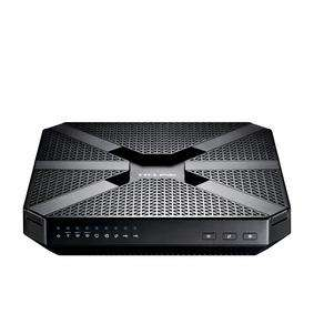 TP-Link Archer AC 3200 Wireless Tri-Band WiFi Gigabit Router £99.99 at  Maplin