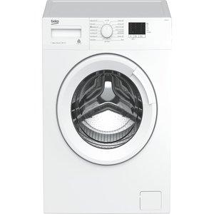 BEKO WTB820E1W 8kg Washing Machine White £143 - Indesit IDC8T3B Condenser Tumble Dryer 8kg £140.87 (More in OP)  @ Currys eBay