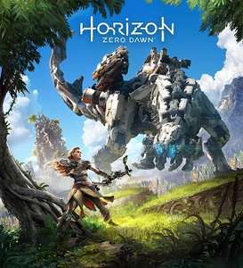 [PS4] Free Horizon Zero Dawn PS4 avatar bundle and Photo Mode Theme - PlayStation Store (From tomorrow)