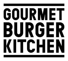 Spend £7 and get a FREE side @ GBK birthday on 5th March