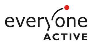 A full years gym membership for £160 at everyone active if your child is doing swimming lessons.
