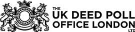 Are you bored of your name? Change it with 50% off Deed Poll Office - £15
