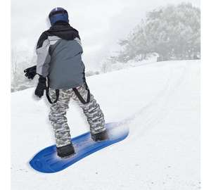 Chad Valley Snowboard - £7.99 @ Argos
