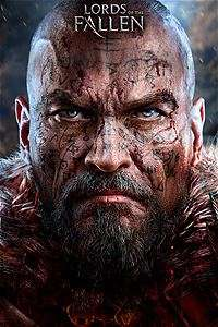 Lords of the Fallen (Xbox One) £3 / Complete Edition £5 @ Microsoft @ (With Gold)