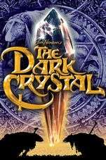The Dark Crystal - 4K/HDR - £5.99 @ iTunes