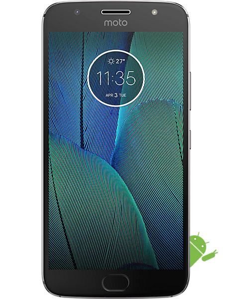 Motorola G5S Plus price reduced £229 @ Carphone Warehouse