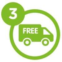 Order your NHS Prescriptions online FREE TO YOUR DOOR @ SUPERDRUG