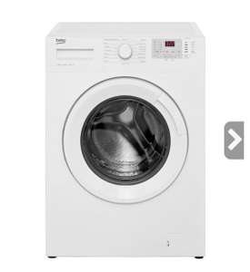 Beko WTG921B2W A+++ 9Kg Washing Machine White New from AO , for £197.1(after code : P10A0) delivered at AO