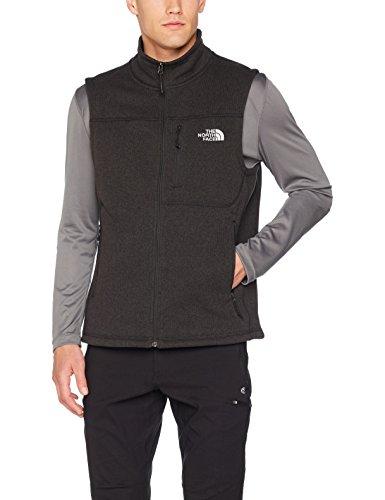 The North Face Men's Gordon Lyons Vest (Large) £54.90 Amazon