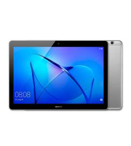 "Huawei MediaPad T3 9.6"" 16GB Wifi Tablet - Grey , for £99 delivered @ AO"