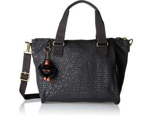 Kipling Women's Amiel Handbag , for £34.50 delivered @ Amazon [extra 10% discount w/Student Prime]