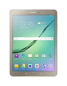 Samsung Galaxy Tab S2 £18pm / 24mths + £19.99 upfront with 2GB data on EE at CPW