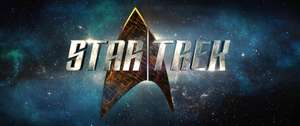 free tickets for star trek concert at royal albert hall