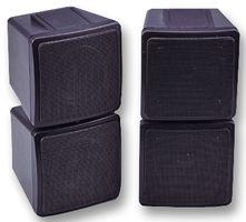 Satellite Speaker Set £12.04 - CPC Farnell