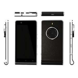Huawei P Smart for just  £215 /£165 (after Paypal cashback) @ Tesco Direct