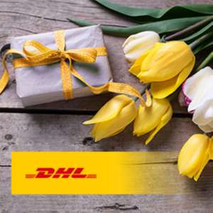 1000 nectar points (base value worth £5) when you send a parcel in March with DHL