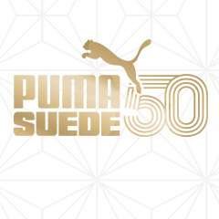 ADDITIONAL 20% OFF ON SALE ITEMS PROMO CODE: SALEONSALE @ Puma
