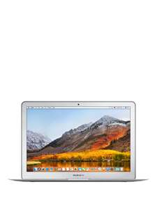 Macbook air £849 / £699 with £150 back using code @ Very (buy now pay later available!)