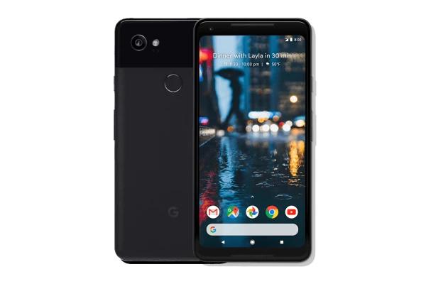 Google Pixel 2 XL @ Google Store - £100 off. £699