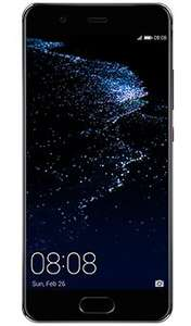 Huawei p10 unlocked refurbished excellent £249.98 @ envirofone