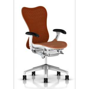Herman Miller Mirra 2 - £563.73 @ theofficefurniturestore.co.uk