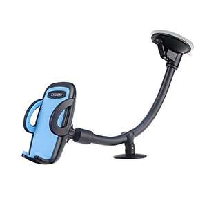 Exshow Universal Car Phone Holder - £8.99 Prime / £12.98 non Prime - Sold by Hot star and Fulfilled by Amazon