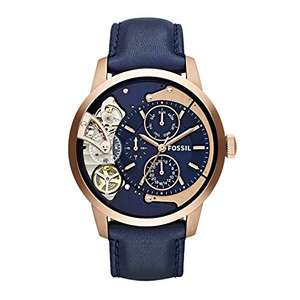 Fossil Men's Watch ME1138 - £130 at Amazon